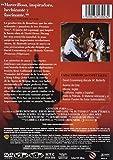 M Butterfly [NTSC/REGION 1 & 4 DVD. Import-Latin America]
