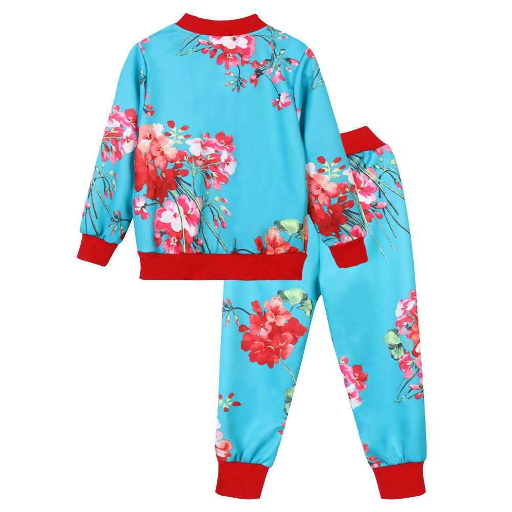 Reliable Boyd Grey Jogging Bottoms Age 12-18 Months Baby & Toddler Clothing