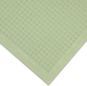 """Notrax Comfort-Eze Antimicrobial Anti-Fatigue Mat - 24X36"""""""