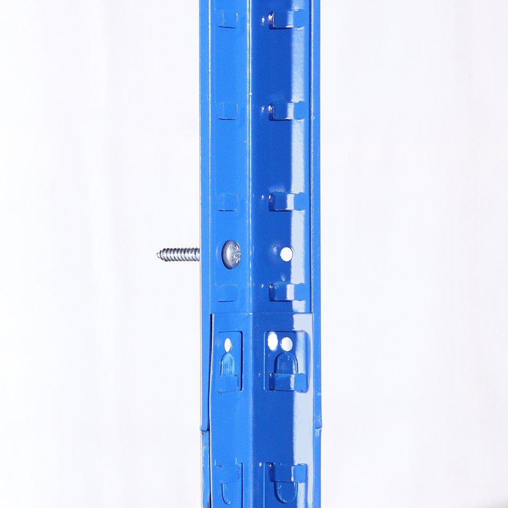 G-Rack 0026 Shelving