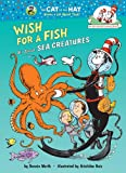 Wish for a Fish, Dr. Seuss and Bonnie Worth, 0679991166