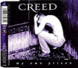 My Own Prison (French Import)