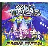 Sunrise Festival