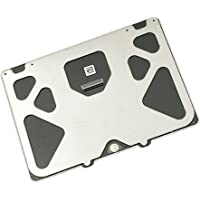 """Willhom Trackpad Without Flex Cable Replacement for MacBook Pro 13"""" A1278 & 15"""" A1286 (2009-2012)"""