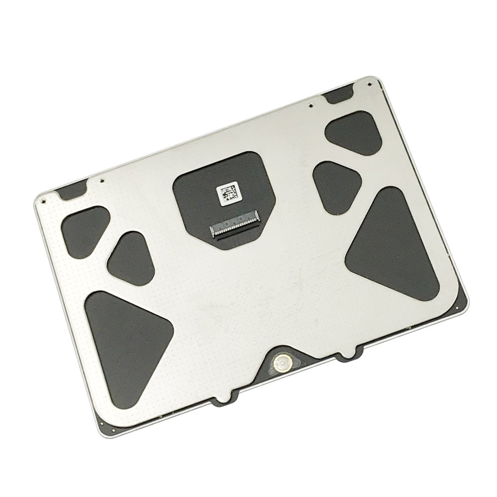 Willhom Trackpad without Flex Cable for Apple MacBook Pro 13'' A1278 & 15'' A1286 (2009-2012)