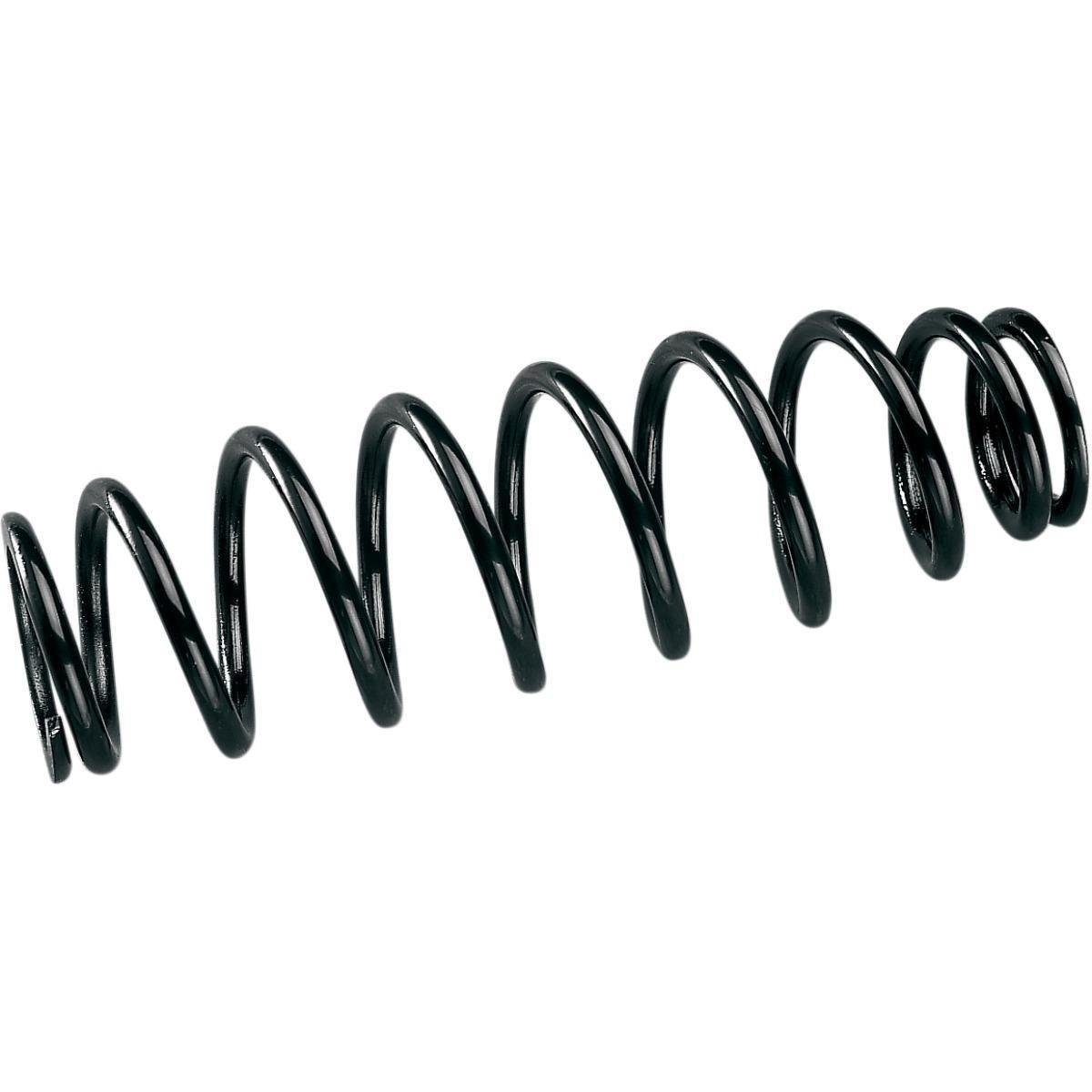 EPI WE325117 Heavy Duty Suspension Spring - Black by EPI (Image #1)