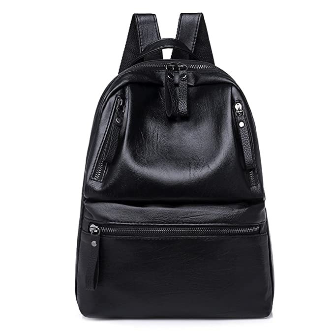 164537a00e Amazon.com  FinancePlan Women s Daypack