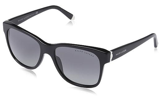 RALPH LAUREN Sonnenbrille Damen 1OFwaY