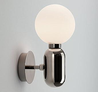 American Style Vintage Tischlampe Schreibtischlampe Nachttischlampe  Leselicht Kleine Nacht Licht Wohnzimmer Schlafzimmer,a1