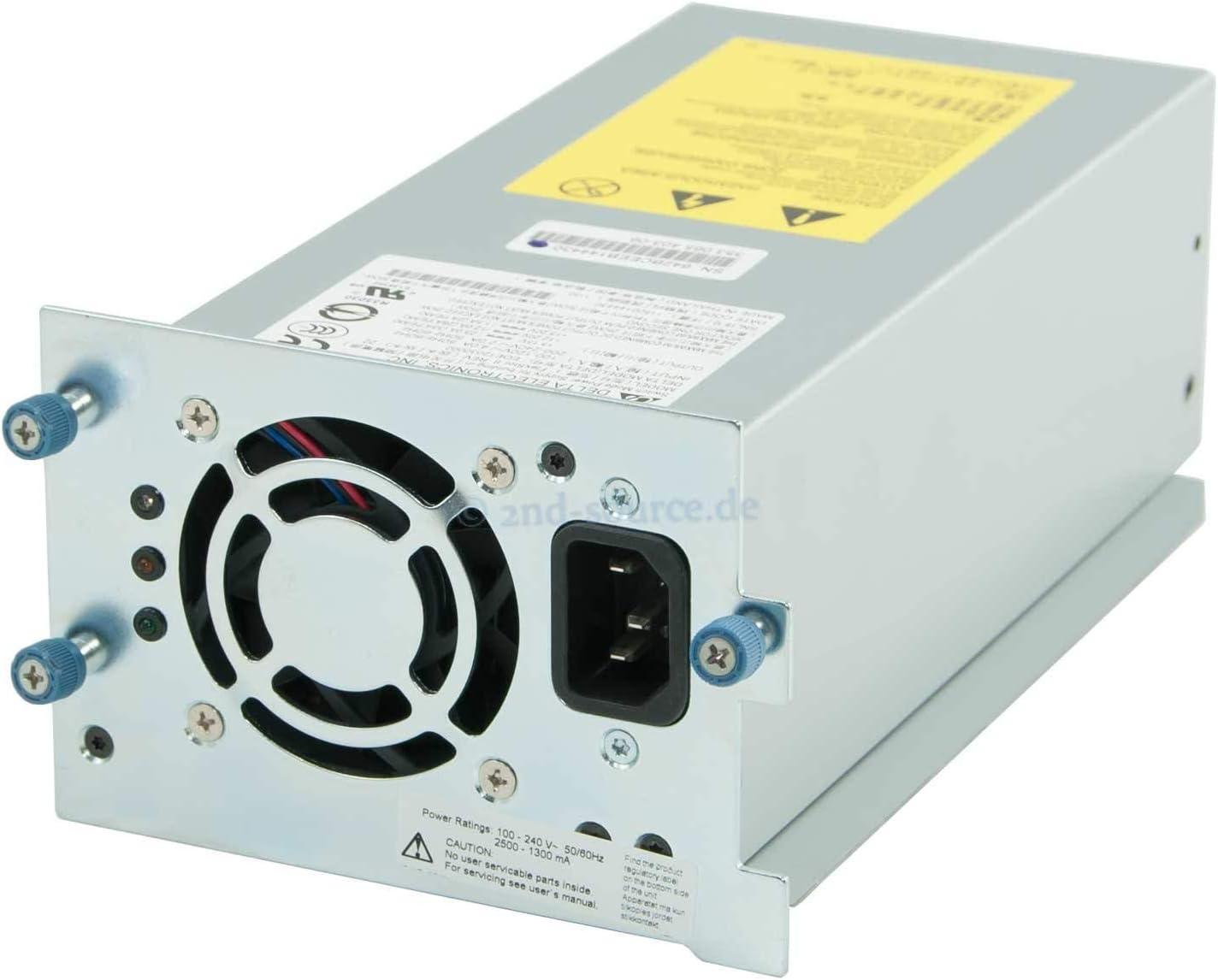 AH220A HP 440328-001 312W Redundant Power Supply