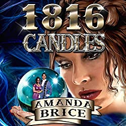 1816 Candles