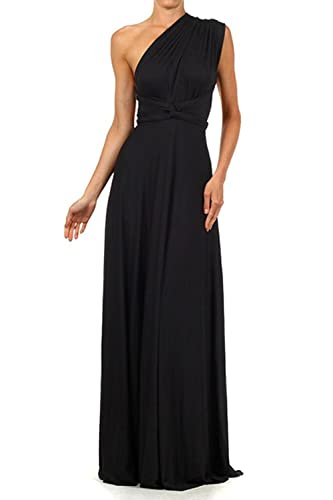 Women's Long Maxi Dress Conver...
