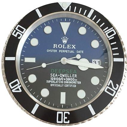Rolex Rolex GMT 2 Rolex Submariner, Rolex Deepsea, Rolex ...