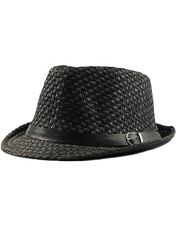 05fd13843 Amazon.co.uk: Hats - Boys: Sports & Outdoors