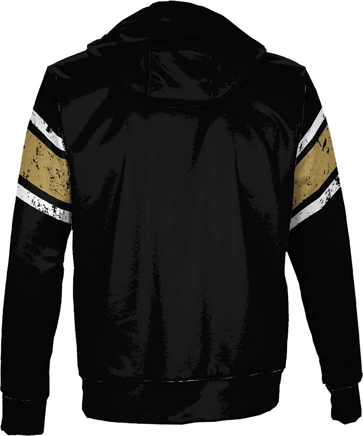 End Zone ProSphere Oakland University Boys Pullover Hoodie