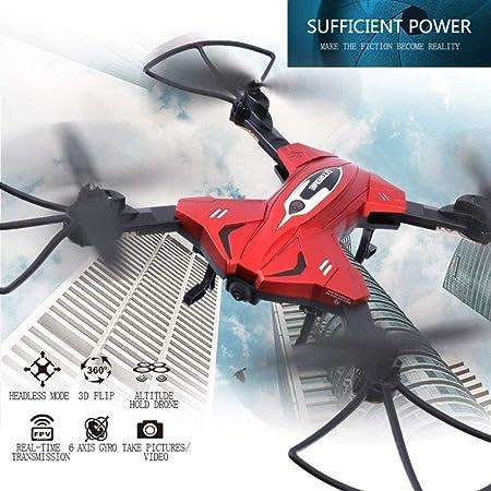 SkyCo  product image 2