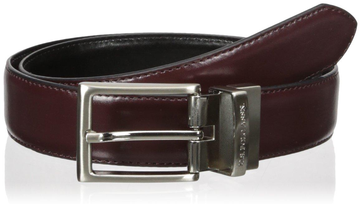 U.S. Polo Assn. ACCESSORY メンズ 38|Cordvan Cordvan 38 B0733SRCH4