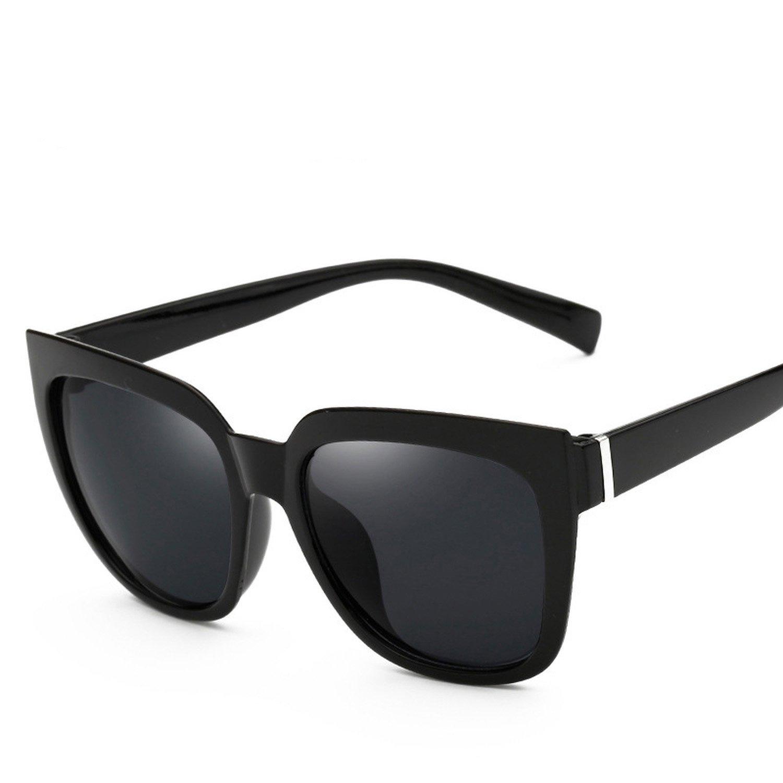HCIUUI Gafas de sol de la película de color coreano al por ...