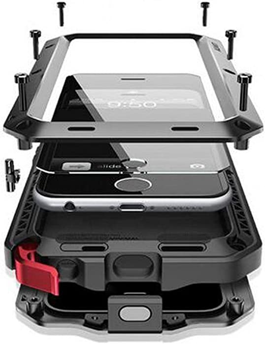 Top 10 Iphone 6S Case Meteor Garden