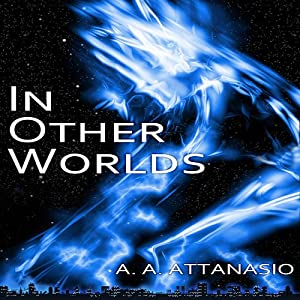 In Other Worlds Audiobook