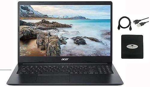 2021 Acer Aspire Laptop