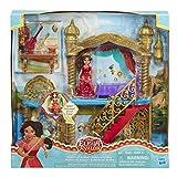 Disney Elena of Avalor Palace of Avalor
