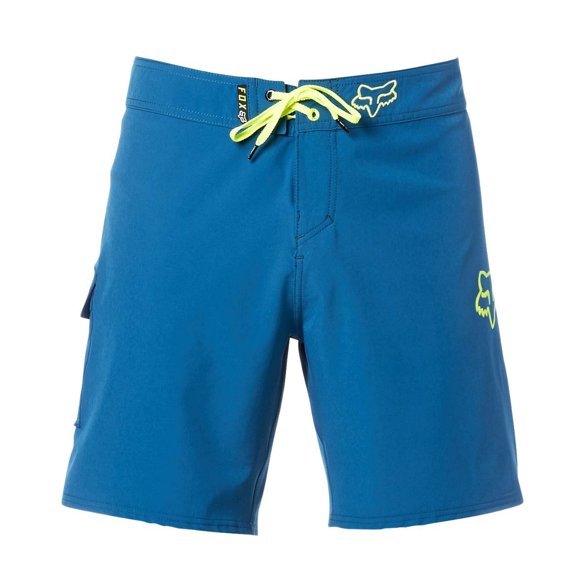 Fox Herren Overhead Stretch Boardshorts