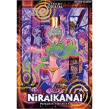 NIRAIKANAI PARADIS PREMIER T02