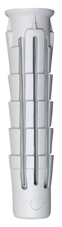 ELEMATIC TASSELLI T6/ 6 (100 PZ)