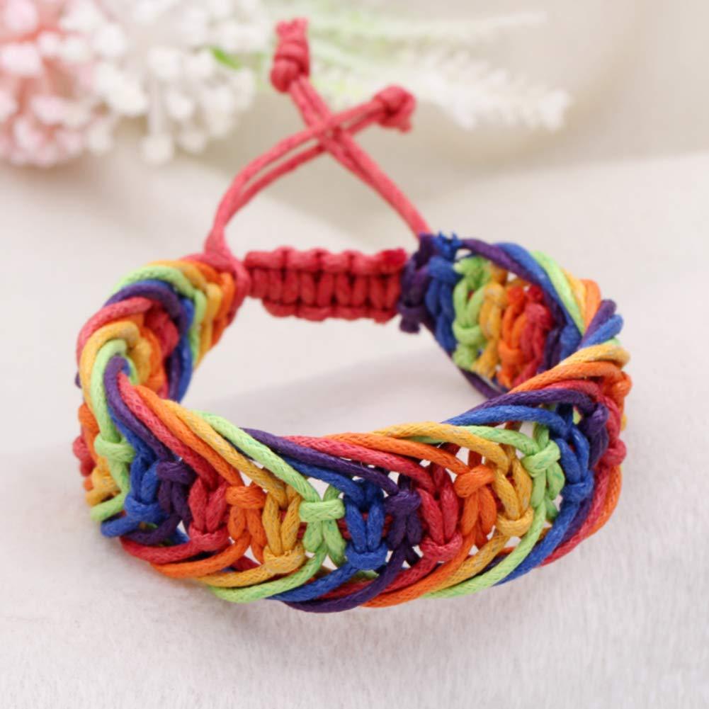 Chinese Knot Royal blue Kumihimo Rattail YEQIN 2mm x 100 Yards Quality Rattail Nylon Satin Cord Roll