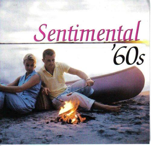 Bobby Vee - Sentimental 60