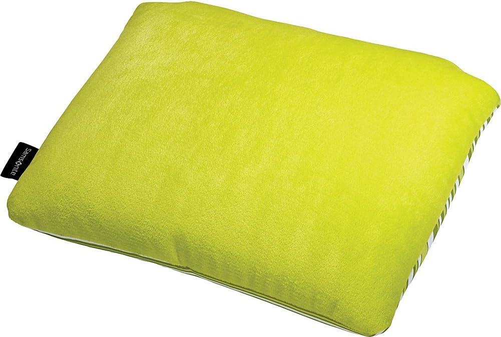 Amazon.com: Samsonite Magic 2 In 1 Pillow), 50587-1174