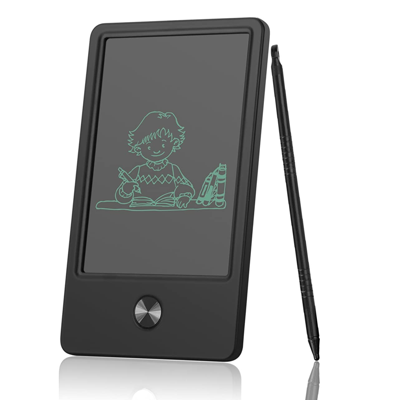 祖先予備適合しましたキングジム デジタルメモ ポメラ シルバ- DM30シル