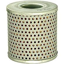 FRAM CH6014 Full-Flow Lube Cartridge Filter
