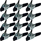 #9: Lot of 12 - 6