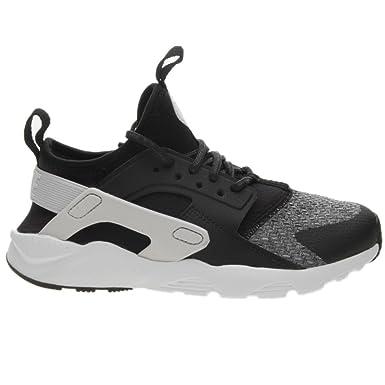 Nike Scarpe Huarache Run Ultra Se (PS) CODICE 922924 008