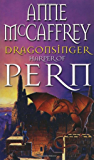 Dragonsinger (Pern: Harper Hall series)