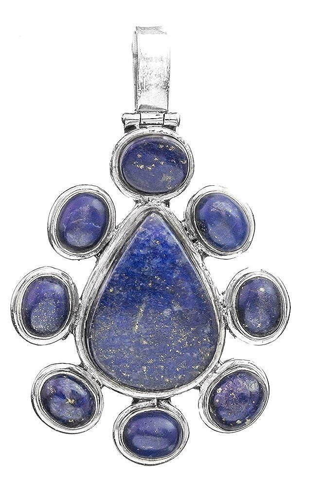 Nathis Lapis Lazuli
