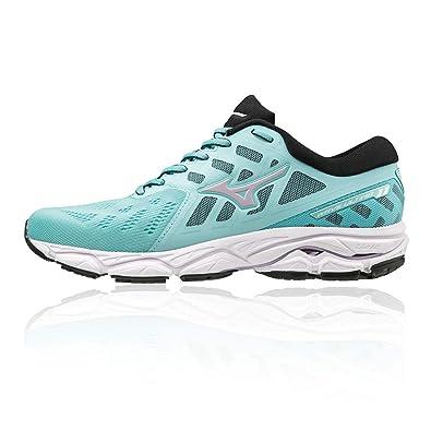 24e515403f Mizuno WAVE ULTIMA 11, Chaussures de Running pour Femme: Amazon.fr:  Chaussures et Sacs