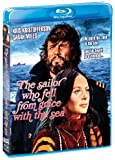 Sailor Who Fell From Grace With the Sea [Blu-ray] by Shout Factory