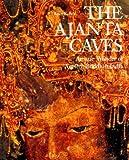 Ajanta Caves: Artistic Wonder of Ancient Buddhist India