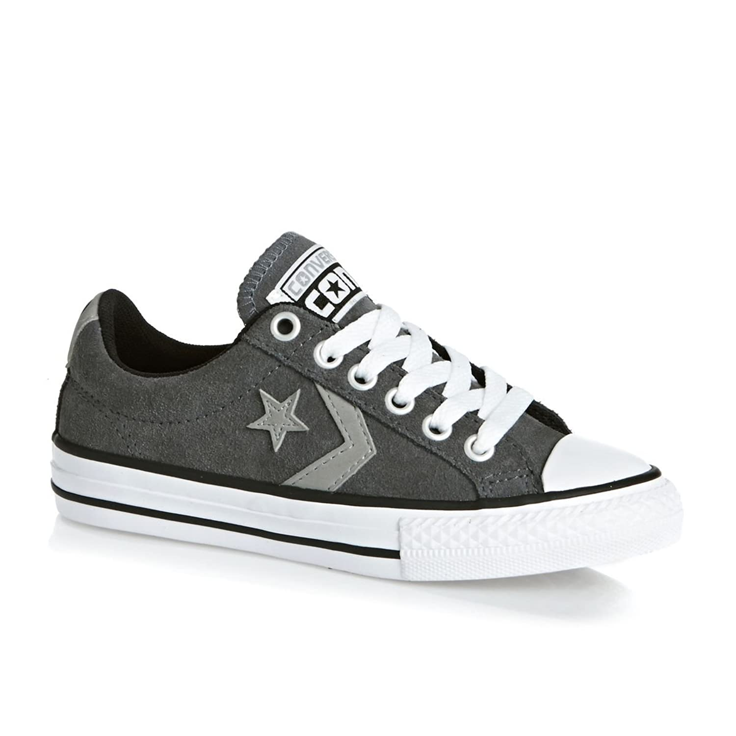 Zapatillas Converse Star Player Gris