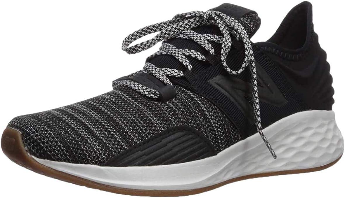 New Balance Fresh Foam Roav, Zapatillas de Running para Hombre