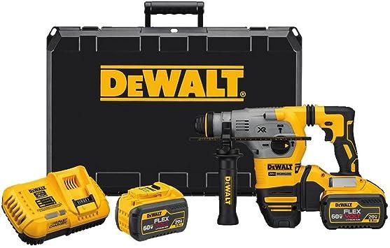 DEWALT DCH293X2 featured image