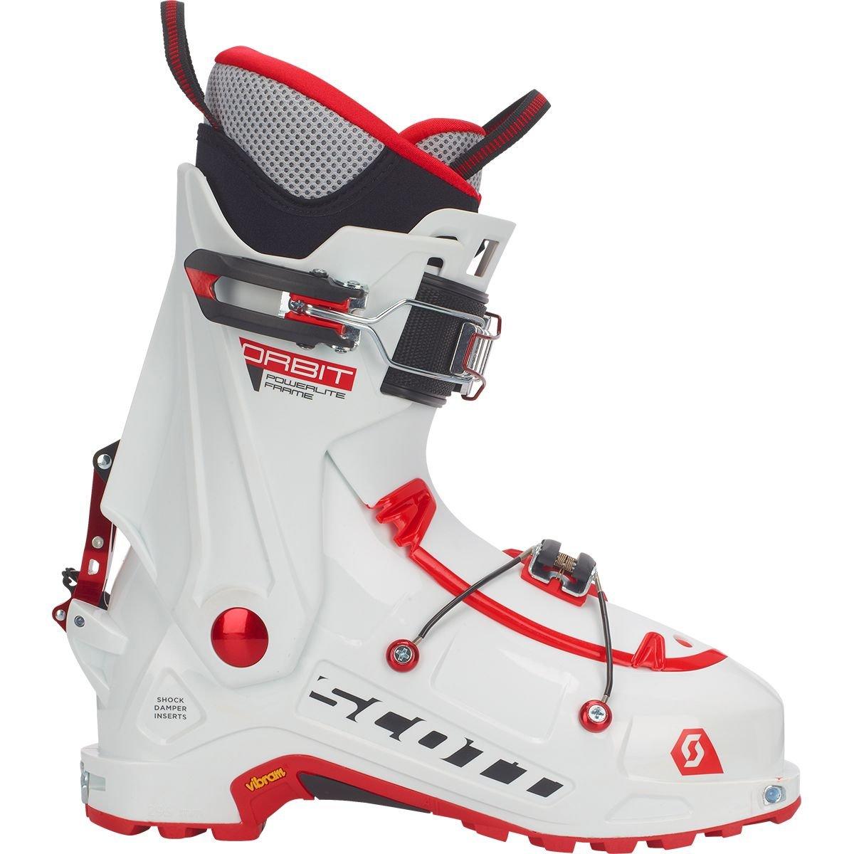 スコットオービットAlpine Touring Boot – Men 's B0757P178P 25.5 1色 1色 25.5