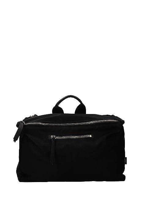 design di qualità e7f79 1feb6 Givenchy Borse a Mano pandora messenger Uomo - Poliammide ...