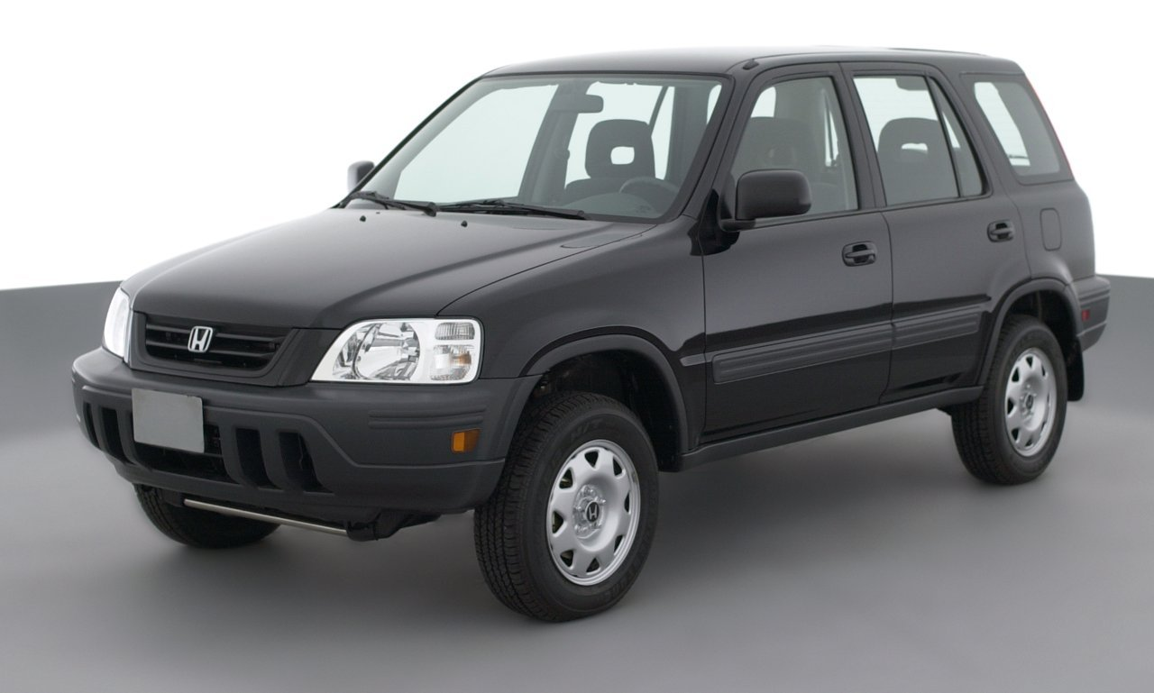 2001 toyota rav4 reviews images and specs vehicles. Black Bedroom Furniture Sets. Home Design Ideas