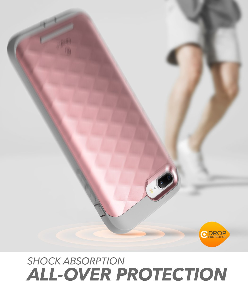 clayco iphone 8 plus case