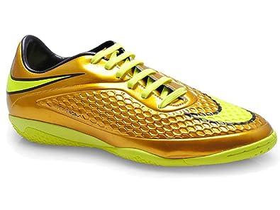d73d8175c469 Nike Hypervenom Phelon Prem Ic Mens Soccer Shoes 677587-907 8.5 ...