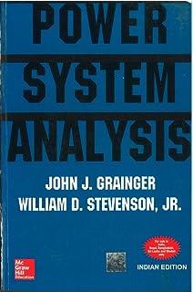 Engineering Economic Analysis Third Canadian Edition Pdf